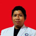 dr. Arief Satya Budi, Sp. M