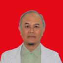 dr. Bambang Eko Broto Hari Utomo, Sp.PK
