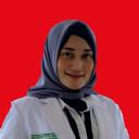 dr. Diana Fitri, Sp.OG