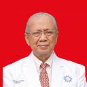 Prof.Dr.dr.H.Rusdi Lamsudin, Sp.  S(K).Med, Sc.
