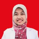 dr. Siti Nur Rohmah, Sp.PD