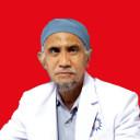dr. Taufiq Nugroho, Sp.B