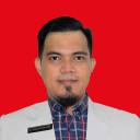 dr. Taufiq Praditama